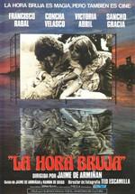 La hora bruja (1985)