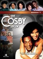 La hora de Bill Cosby (1984)