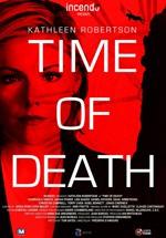 La hora de la muerte (2013)