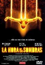 La hora de las sombras (2000)