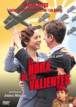La hora de los valientes (1998)