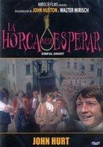 La horca puede esperar (1969)