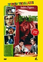 La hoz y el Martínez (1985)