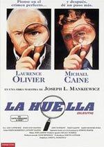 La huella (1972) (1972)