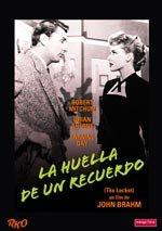 La huella de un recuerdo (1946)