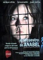 La huella del crimen 3: El secuestro de Anabel (2010)