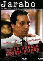 La huella del crimen: Jarabo (1985)
