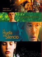 La huella del silencio (2005)