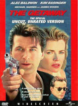 La huida (1994)