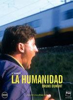 La humanidad (1999)