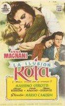 La ilusión rota (1948)