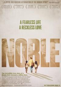 La increíble historia de Christina Noble (2014)