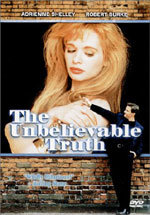 La increíble verdad (1989)