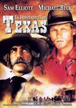 La independencia de Texas (1986)