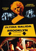 Última salida Brooklyn (1989)