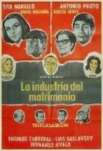 La industria del matrimonio (1965)