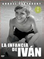 La infancia de Iván (1962)