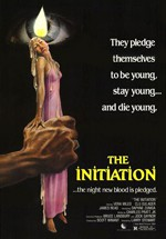La iniciación (1984)