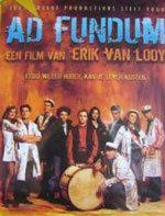 La iniciación (1993)
