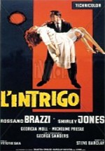 La intriga (1964)