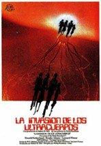 La invasión de los ultracuerpos (1978)