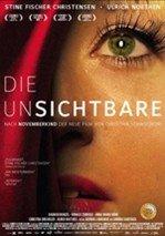 La invisible (2011)