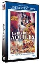 La ira de Aquiles (1962)