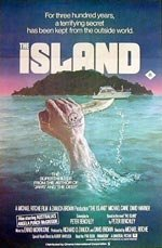 La isla (1980)