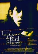 La isla de Bird Street