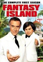 La isla de la fantasía (1977)
