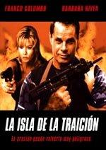 La isla de la traición (1997)
