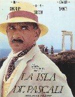 La isla de Pascali