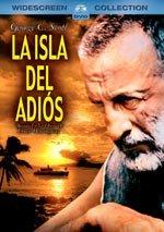 La isla del adiós (1977)