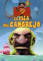 La isla del cangrejo (2000)