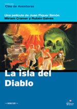 La isla del Diablo (1994)
