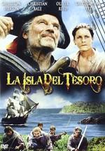 La isla del tesoro (1990) (1990)