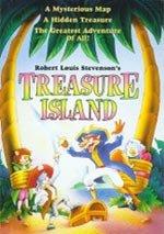 La isla del tesoro (1997)