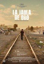La jaula de oro (2013) (2013)