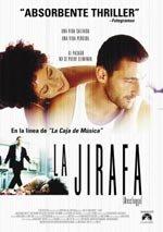 La jirafa (1998)