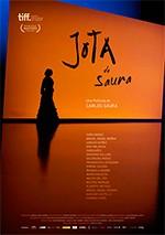 Jota (2016)