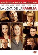 La joya de la familia (2005)
