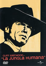 La jungla humana (1968)