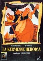 La kermesse heroica (1935)