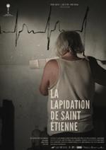 La lapidación de Saint Étienne (2012)