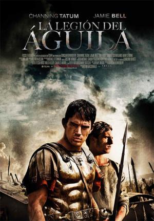 La legión del águila (2011)