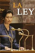 La ley (2014)