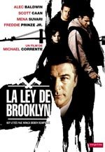 La ley de Brooklyn (2007)