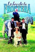 La ley de la frontera (1995)