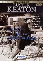 La ley de la hospitalidad (1923)