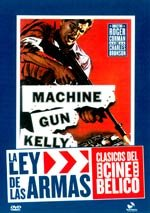 La ley de las armas (1958)